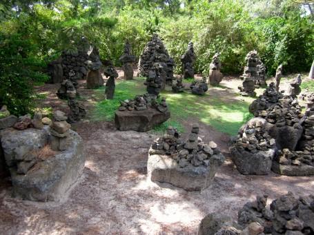 lavarocks