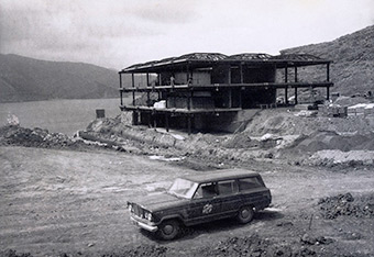WMSC1967a